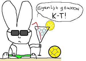 https://www.techtesters.eu/foritain/blog/0101/bunnykt.png