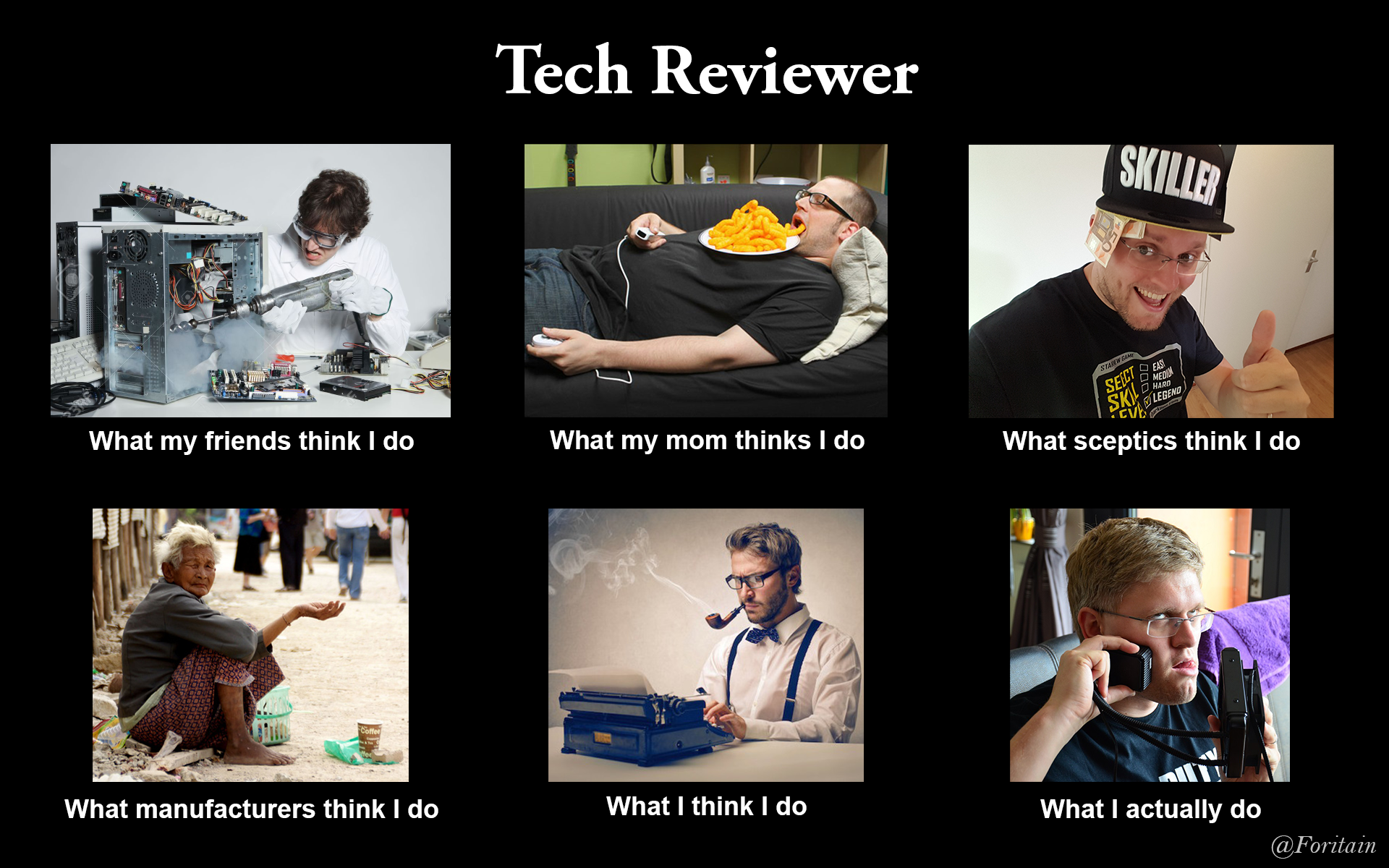 https://www.techtesters.eu/foritain/reviewmeme.png