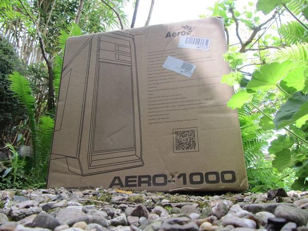 https://www.techtesters.eu/pic/AEROCOOL-AERO-1000/IMG_5335.JPG