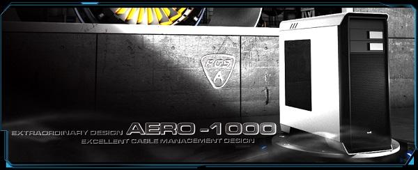 https://www.techtesters.eu/pic/AEROCOOL-AERO-1000/header-aero-1000.jpg