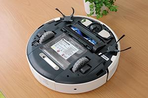 https://www.techtesters.eu/pic/ALFAWISEA6/x2t.jpg