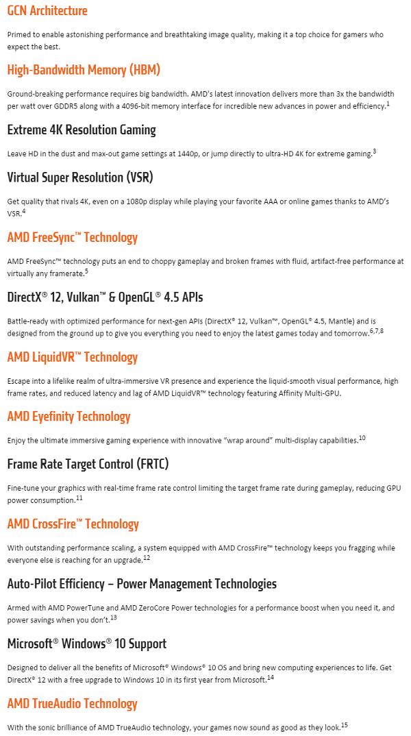 https://www.techtesters.eu/pic/AMDFURYX/102.png