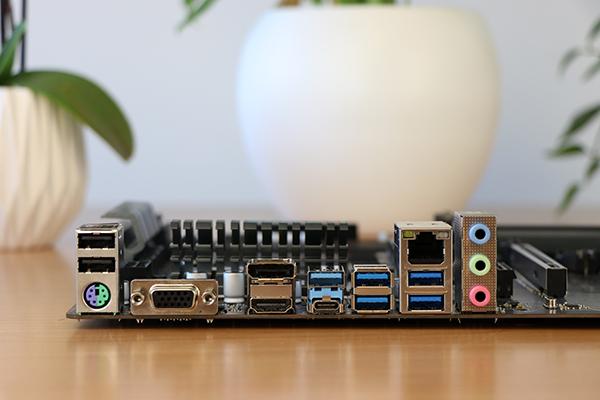 https://www.techtesters.eu/pic/ASROCKB450GAMINGK4/391.jpg