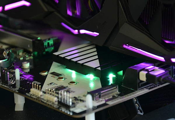 https://www.techtesters.eu/pic/ASROCKX370KILLERSLI/506.jpg