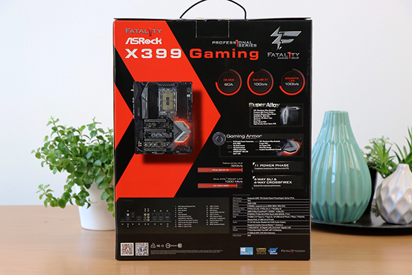 https://www.techtesters.eu/pic/ASROCKX399GAMINGPRO/302.jpg