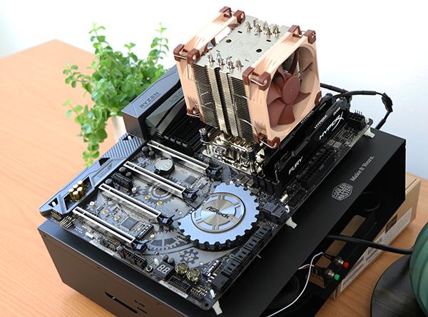 https://www.techtesters.eu/pic/ASROCKX399TAICHI/503.jpg