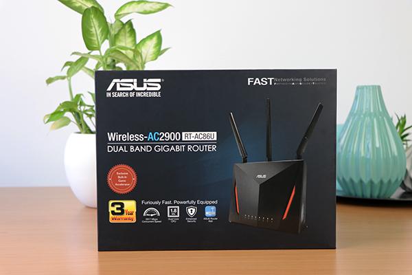 https://www.techtesters.eu/pic/ASUSRTAC86U/301.jpg