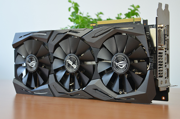 https://www.techtesters.eu/pic/ASUSRX580RX570/308.jpg