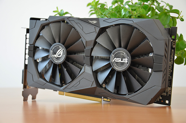 https://www.techtesters.eu/pic/ASUSRX580RX570/404.jpg
