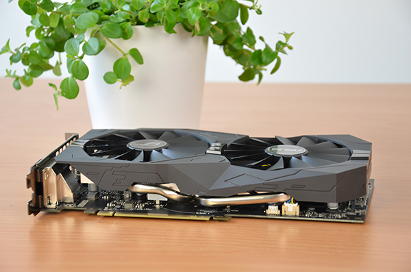 https://www.techtesters.eu/pic/ASUSRX580RX570/413.jpg