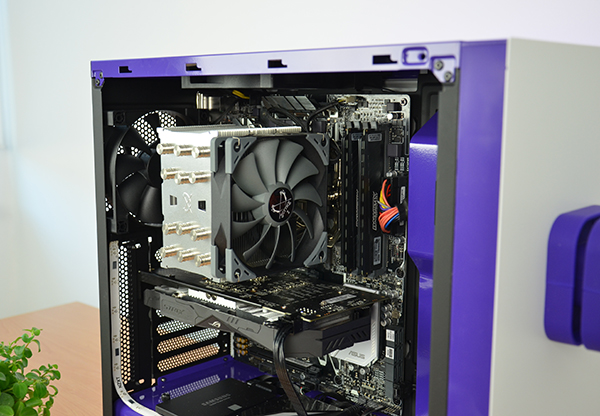 https://www.techtesters.eu/pic/ASUSRX580RX570/502.jpg