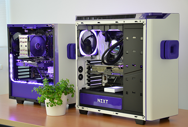https://www.techtesters.eu/pic/ASUSRX580RX570/621.jpg