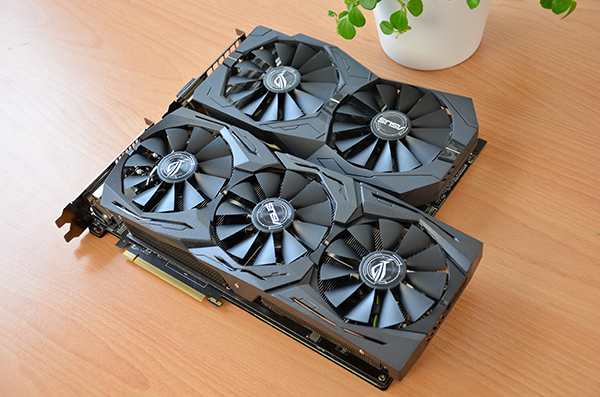 https://www.techtesters.eu/pic/ASUSRX580RX570/901.jpg