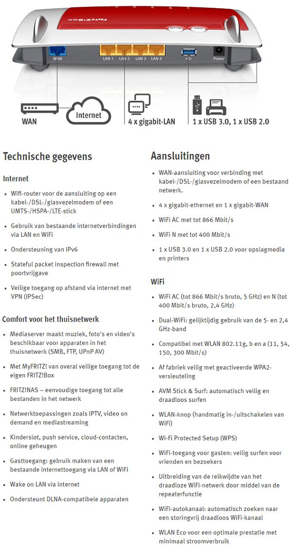 https://www.techtesters.eu/pic/AVM4040/101.png