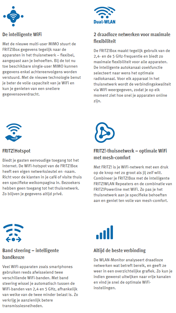 https://www.techtesters.eu/pic/AVM7590/103.png