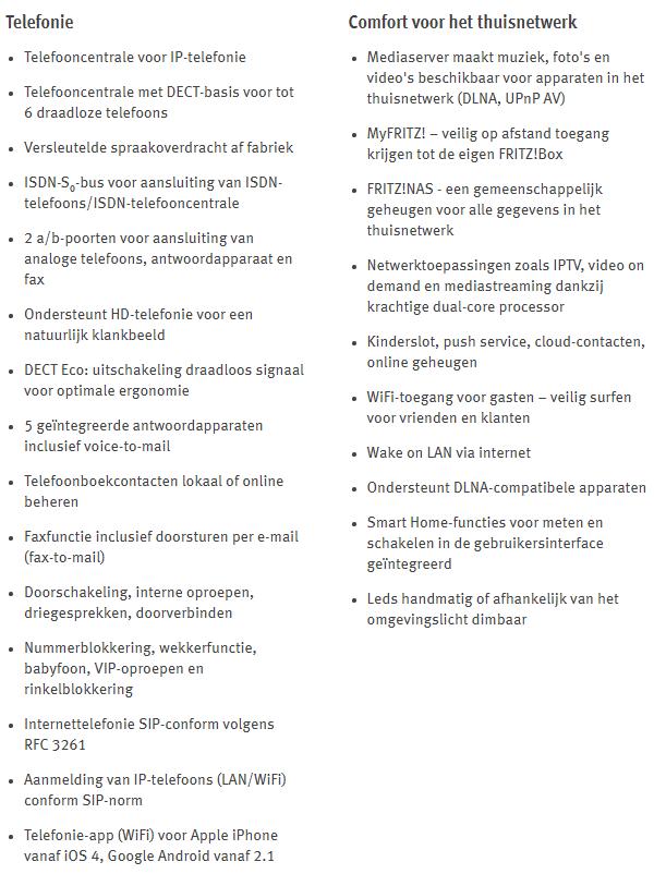 https://www.techtesters.eu/pic/AVM7590/109.png