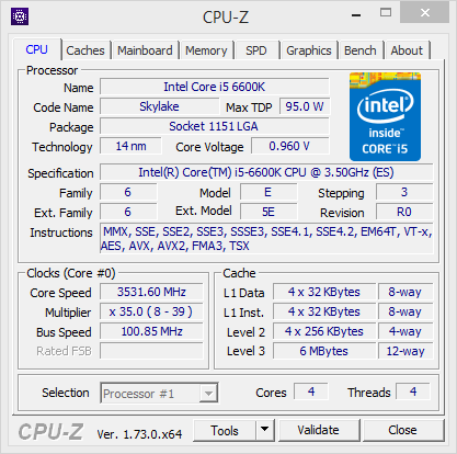https://www.techtesters.eu/pic/Asrock-Fatal1ty-Z170-Gaming-ITX-ac/6600k-stock.png