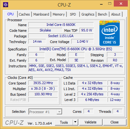 https://www.techtesters.eu/pic/Asrock-Fatal1ty-Z170-Gaming-ITX-ac/6600k-turbo-3.9.png