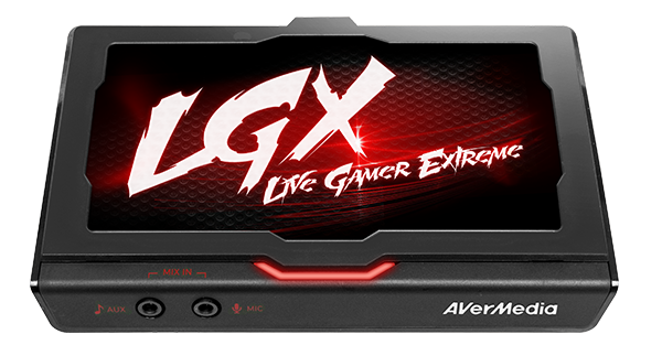 https://www.techtesters.eu/pic/AverMedia-GC550/header.png