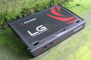 https://www.techtesters.eu/pic/AverMedia-GC550/low1.JPG