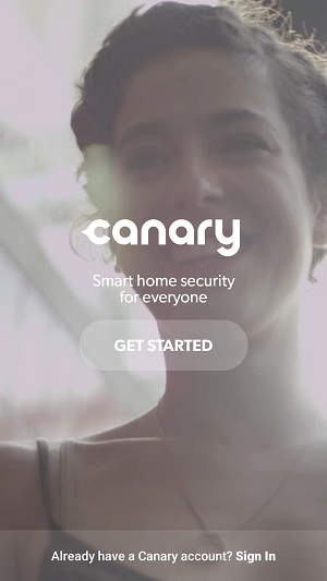 https://www.techtesters.eu/pic/CANARY/402.png