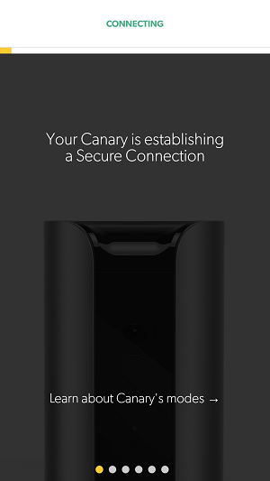 https://www.techtesters.eu/pic/CANARY/411.png