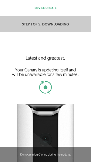 https://www.techtesters.eu/pic/CANARY/413.png
