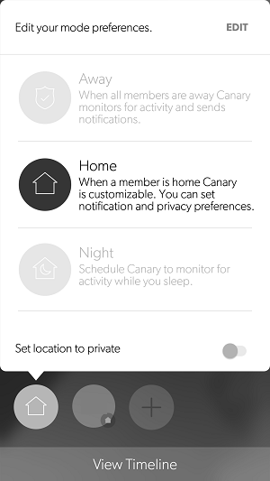 https://www.techtesters.eu/pic/CANARY/607.png