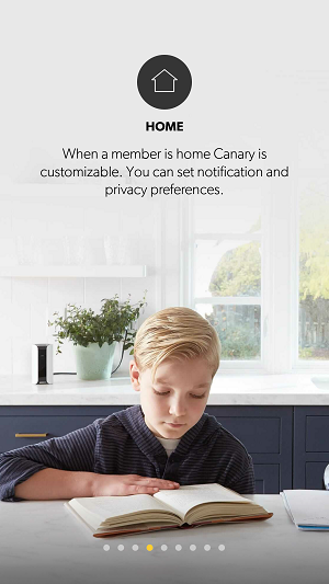 https://www.techtesters.eu/pic/CANARY/608.png