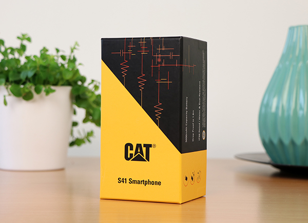 https://www.techtesters.eu/pic/CATS41/301.jpg