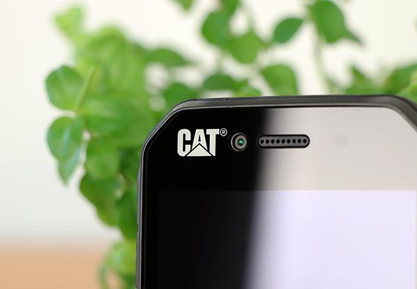 https://www.techtesters.eu/pic/CATS41/313.jpg