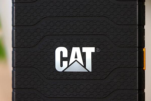 https://www.techtesters.eu/pic/CATS41/332.jpg
