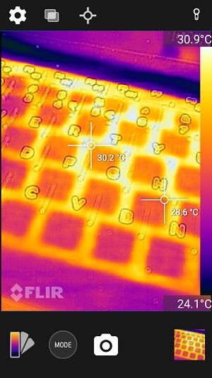 https://www.techtesters.eu/pic/CATS60/501.png