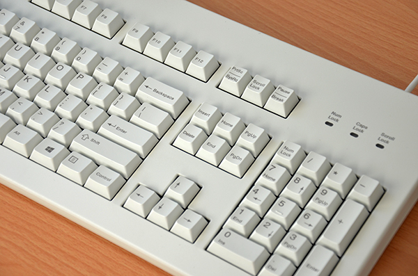 https://www.techtesters.eu/pic/CHERRYMXSILENT/308.jpg