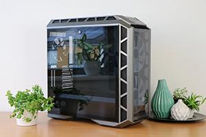 https://www.techtesters.eu/pic/CMH500P/x1t.jpg