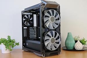 https://www.techtesters.eu/pic/CMH500P/x2t.jpg