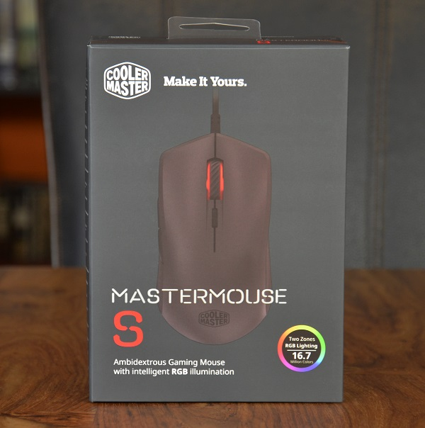 https://www.techtesters.eu/pic/CMMASTERMOUSES/300-2.jpg