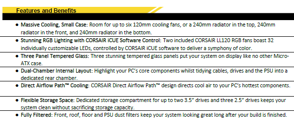 https://www.techtesters.eu/pic/CORSAIR280X/101.png