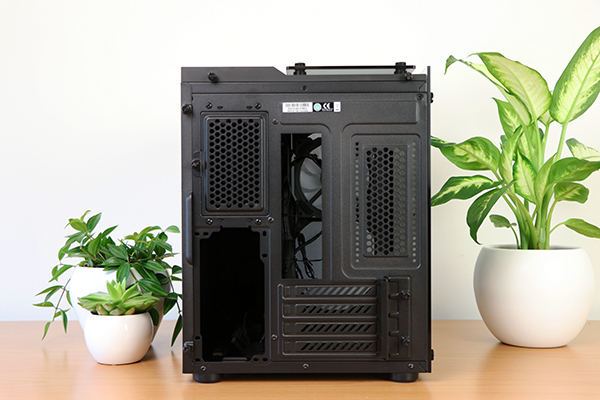https://www.techtesters.eu/pic/CORSAIR280X/321.jpg