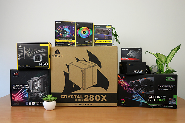 https://www.techtesters.eu/pic/CORSAIR280X/501.jpg