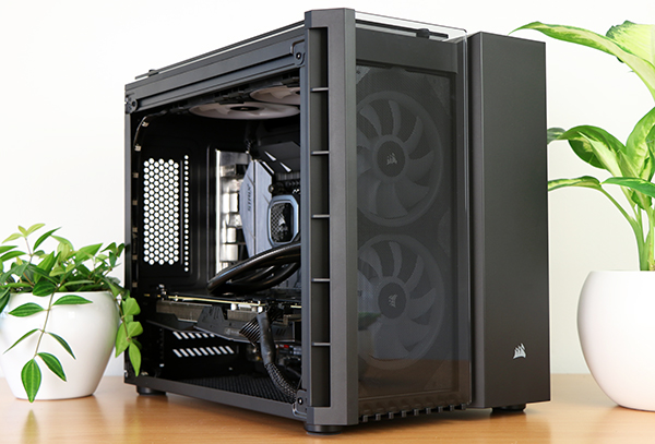 https://www.techtesters.eu/pic/CORSAIR280X/523.jpg