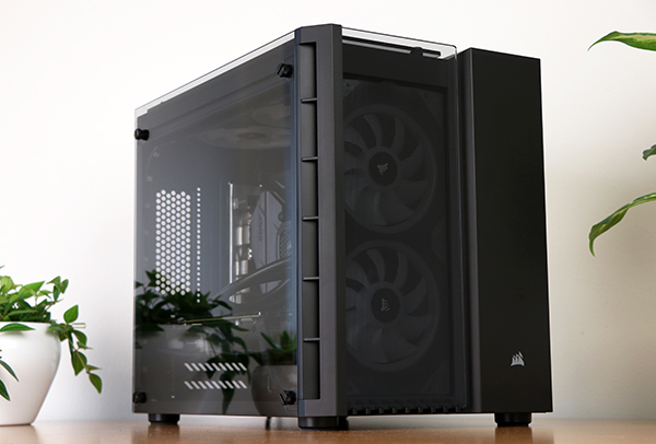 https://www.techtesters.eu/pic/CORSAIR280X/525.jpg