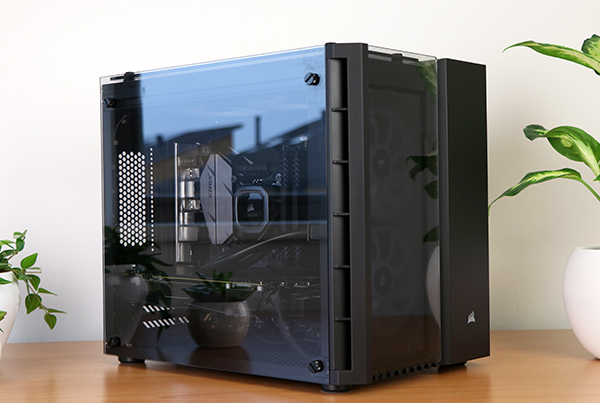 https://www.techtesters.eu/pic/CORSAIR280X/526.jpg