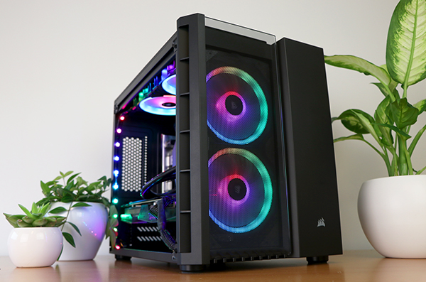 https://www.techtesters.eu/pic/CORSAIR280X/539.jpg