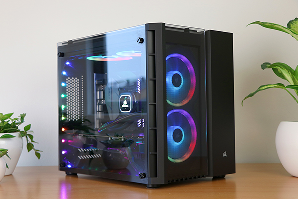 https://www.techtesters.eu/pic/CORSAIR280X/541.jpg