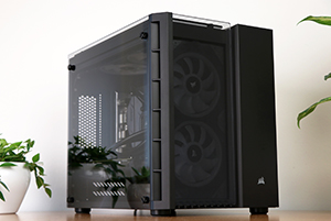 https://www.techtesters.eu/pic/CORSAIR280X/x1t.jpg