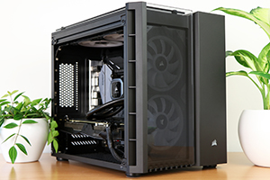 https://www.techtesters.eu/pic/CORSAIR280X/x4t.jpg