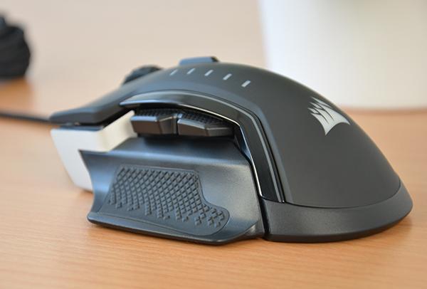 https://www.techtesters.eu/pic/CORSAIRGLAIVE/508.jpg