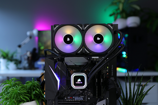 https://www.techtesters.eu/pic/CORSAIRHPLAT/501.jpg