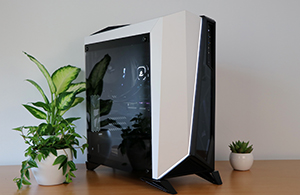 https://www.techtesters.eu/pic/CORSAIRSPECOMEGA/x2t.jpg